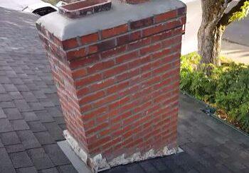 milwaukee chimney repair experts