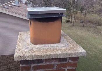 chimney repair metro milwaukee wi